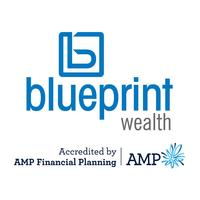 Financial Services In South Perth - Blueprint Wealth