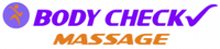 Massage In Seaford - Body Check Massage