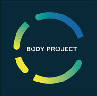 Health Markets In Nedlands - Body Project
