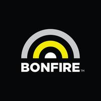 Marketing & Advertising In Subiaco - Bonfire