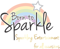 Born to Sparkle  - Customer Reviews And Business Contact Details