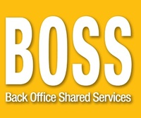 Accountants In Lindfield - BOSS Back Office Shares Services