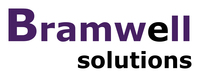 Bramwell Solutions - Reviews , Scam RipOff Reports , Complaints and business details