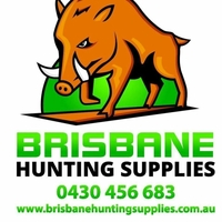 Sports Clubs In Lawnton - Brisbane Hunting Supplies
