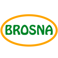 Brosna Construction - Customer Reviews And Business Contact Details