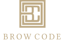 Brow Code - Customer Reviews And Business Contact Details