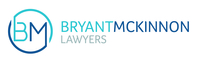Lawyers In Coffs Harbour - Bryant McKinnon Lawyers