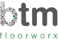 BTM Floorworx - Customer Reviews And Business Contact Details