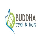 Travel Agents In Melbourne - Buddha Travel & Tours Pty Ltd