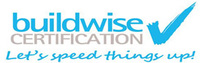 Building Construction In Moonbi - Buildwise Certification