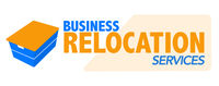 Removalists In Greenacre - Business Relocation Services