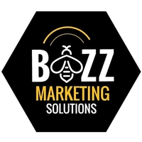 Buzz Marketing Solutions - Customer Reviews And Business Contact Details