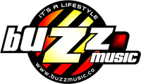 Buzz Music - Reviews , Scam RipOff Reports , Complaints and business details