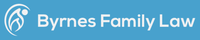 Byrnes Family Law - Local Business Directory Listing