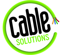 Water Utility In Dandenong South - Cable Solutions
