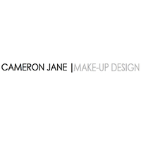 Education In Haymarket - Cameron Jane Make-up Design Pty Ltd