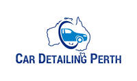 Car Washers In Perth - Car Detailing Perth