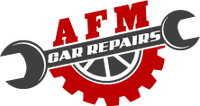 Car Mechanic Botany - Reviews , Scam RipOff Reports , Complaints and business details