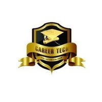 Career Tech MEP Training Institute - Reviews , Scam RipOff Reports , Complaints and business details