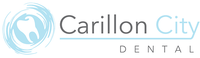 Dentists In Perth - Carillon City Dental