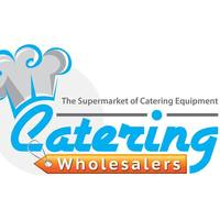 Wholesalers In Botany - Catering Wholesalers