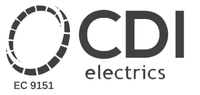 Electricians In Wangara - CDI ELECTRICS