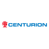 Freight Transportation In Perth Airport - Centurion