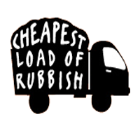 Rubbish & Waste Removal In Saint Peters - Cheapest Load of Rubbish
