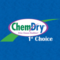 ChemDry 1st Choice - Reviews , Scam RipOff Reports , Complaints and business details
