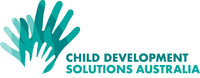 Counselling & Mental Health In Hornsby - Child Development Solutions Australia