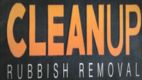 Cleanup Rubbish Removal - Local Business Directory Listing