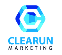 Marketing & Advertising In Adelaide - Clearun Marketing