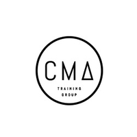 CMA Training Group Pty Ltd - Reviews , Scam RipOff Reports , Complaints and business details