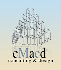 Building Designers In Elermore Vale - cMacd consulting & design