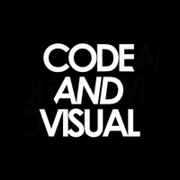 Web Designers & Developers In McMahons Point - Code and Visual