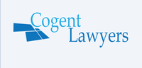 Lawyers In Sydney - Cogent Lawyers
