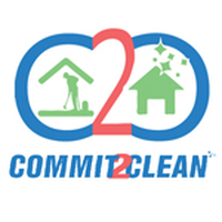 Cleaning Services - Commit2clean - End of Lease Cleaning In Melbourne