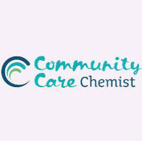 Chemists In Geelong West - Community Care Chemist