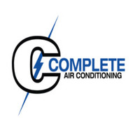 Heating & Air Conditioning In Springfield - Complete Air Conditioning