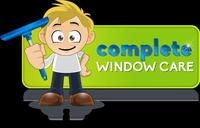 Complete Window Cleaning - Reviews , Scam RipOff Reports , Complaints and business details