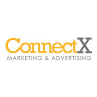 Marketing & Advertising In Sydney - ConnectX