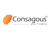 IT Services In Melbourne  - Consagous Technologies Pty Ltd