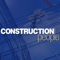 Employment Agencies In Manly - Construction People