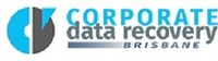 Computer & Laptop Repairers In Murarrie - Corporate Data Recovery