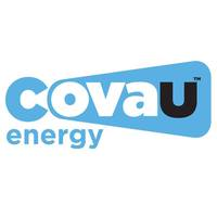 Electricity Supply In Newtown - Covau Energy