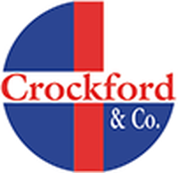 Crockford & Co. - Customer Reviews And Business Contact Details