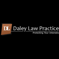Lawyers In Banyo - Daley Law Practice