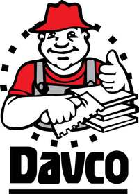 Building Supplies In Wetherill Park - Davco