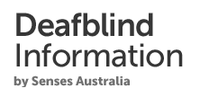 Deafblind Information - Customer Reviews And Business Contact Details