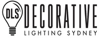 Party & Event Planners In Sydney - Decorative Lighting Sydney